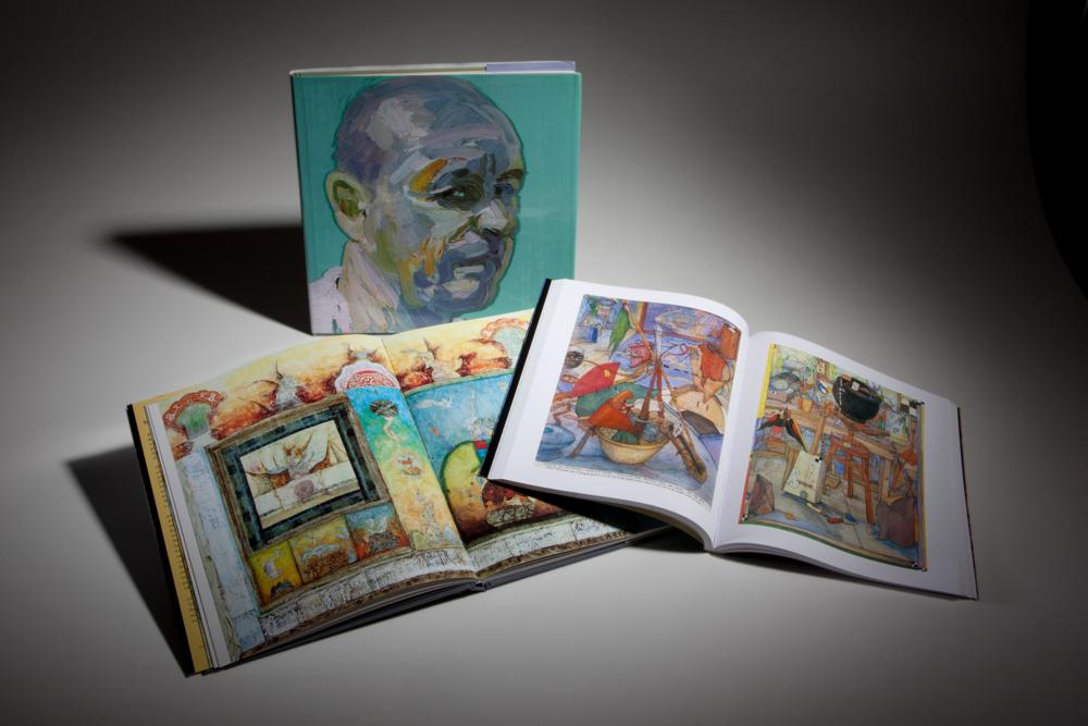 Art Books 2.png