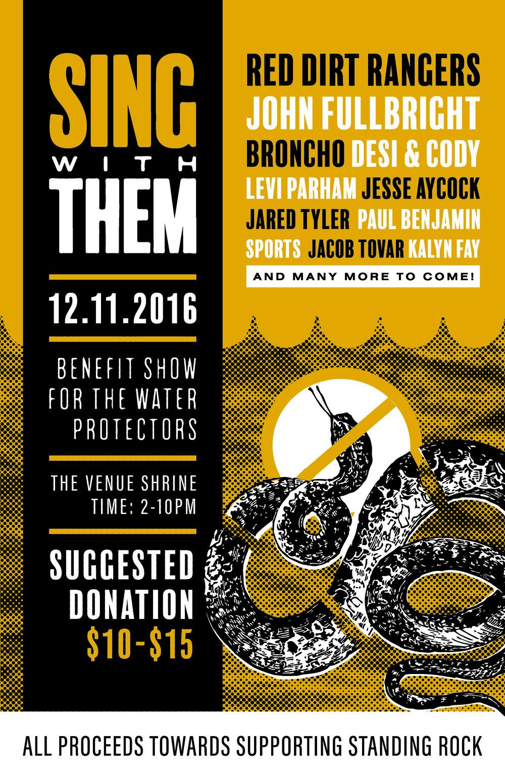 11-29-2016_Sterlin_SINGWITHTHEM_poster.jpg