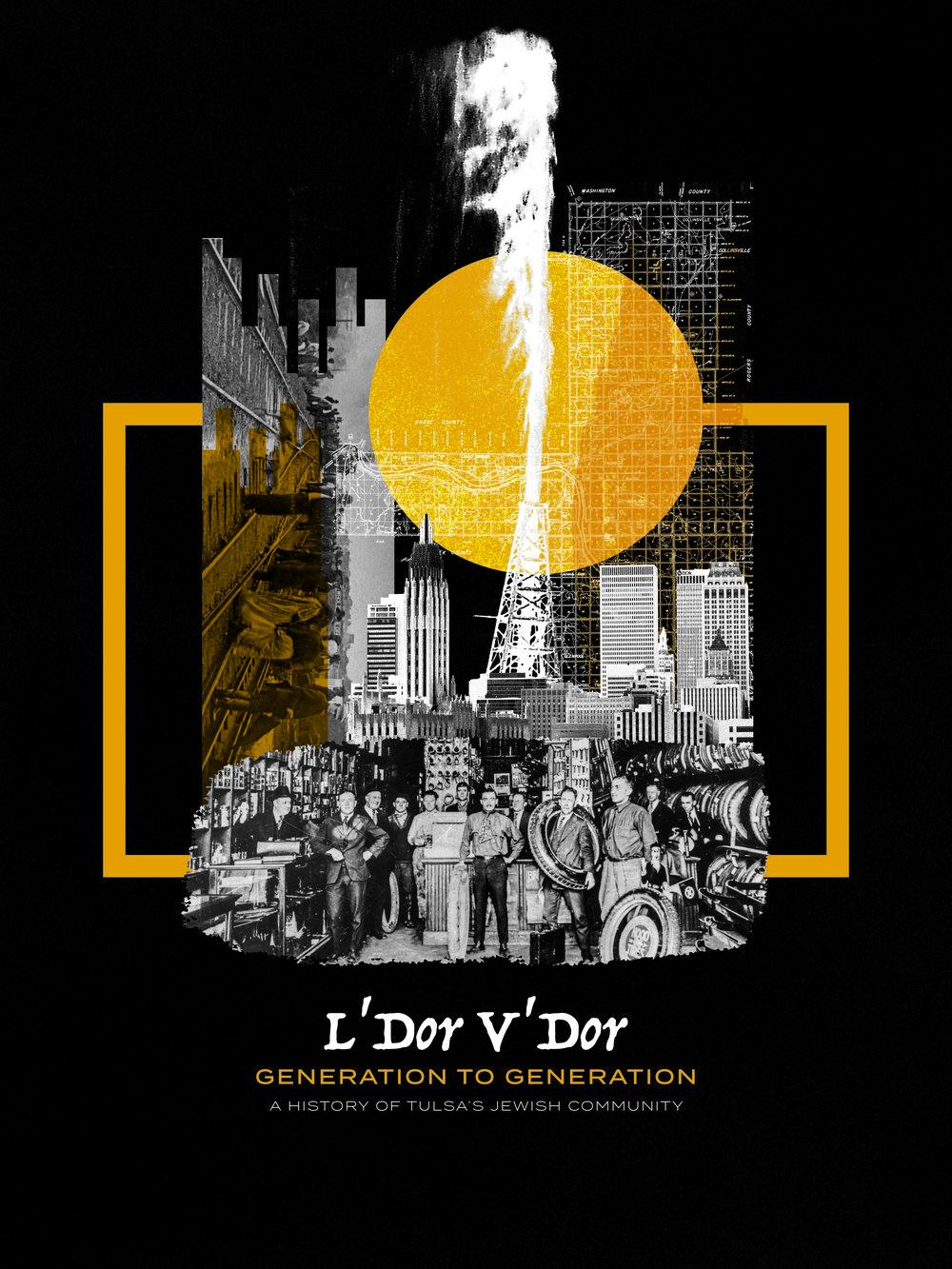 L'DorV'Dor_PosterOptions_Round3_Page_1.jpg