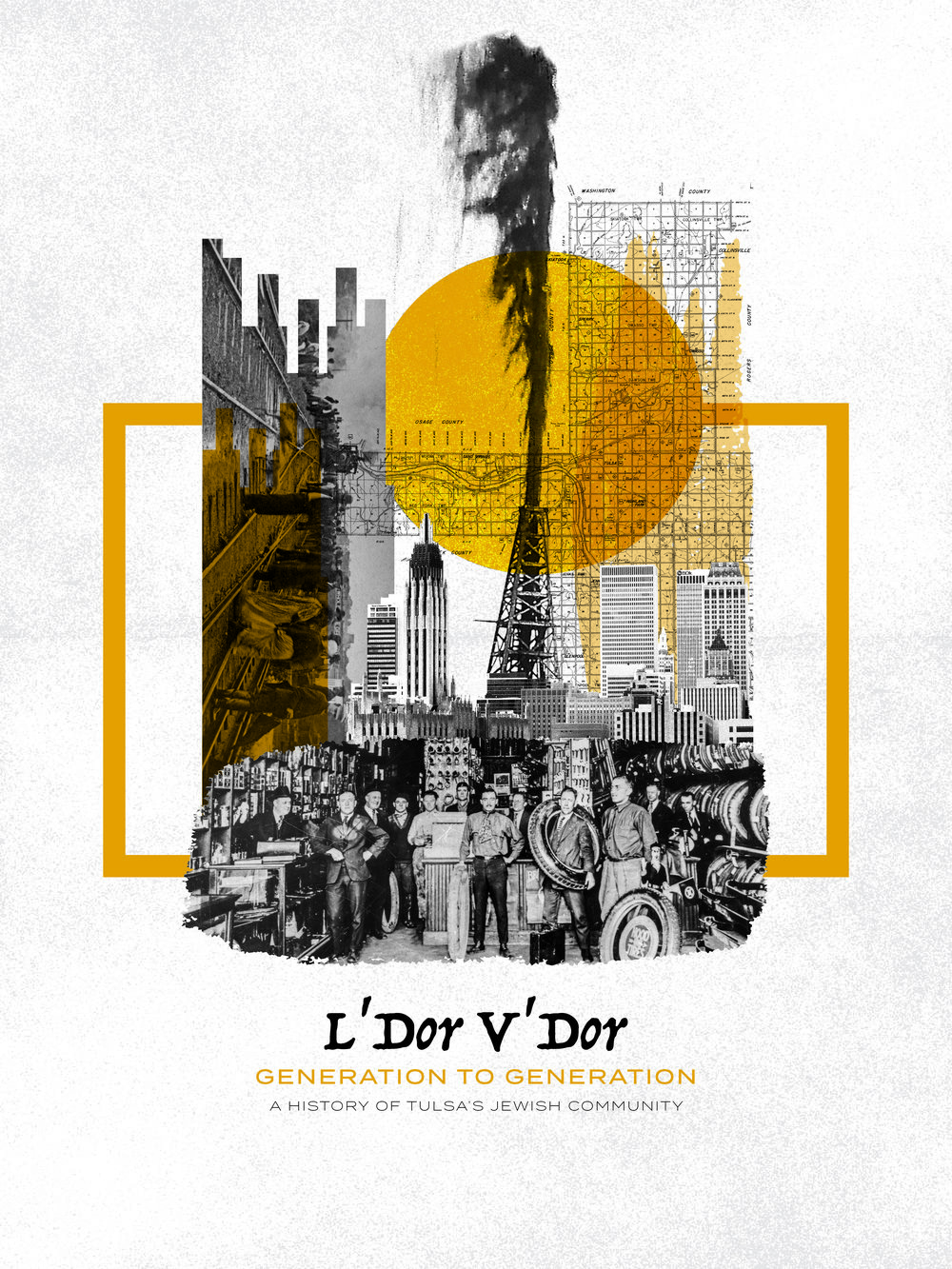 L'DorV'Dor_PosterOptions_Round3_Page_2.jpg