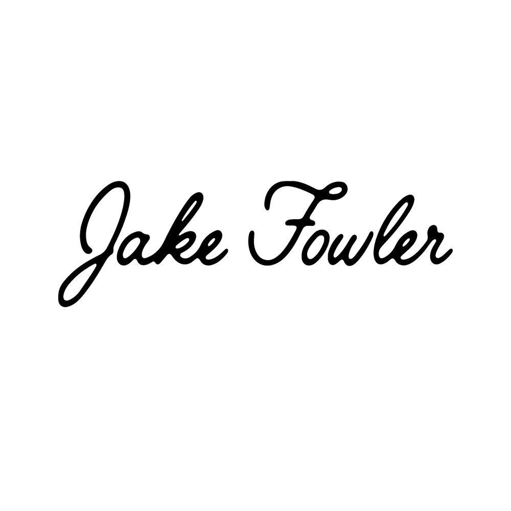 JakeFowler_Page_1.jpg