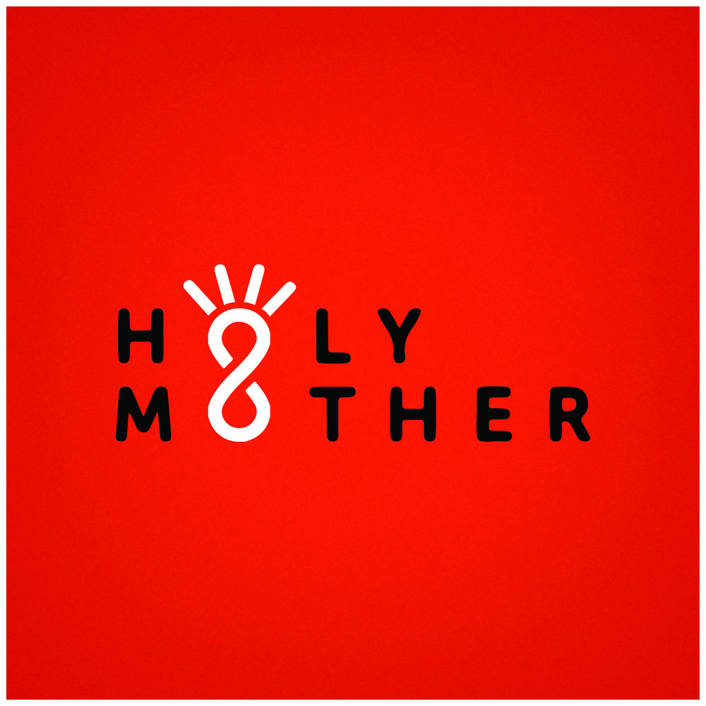 HolyMother_ProfilePhoto.jpg