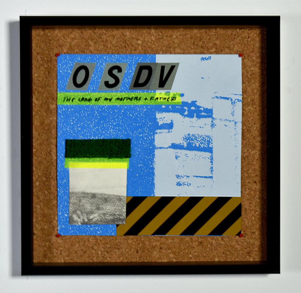 DSC_0038 copy.jpg