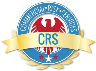 Commercial Risk Services