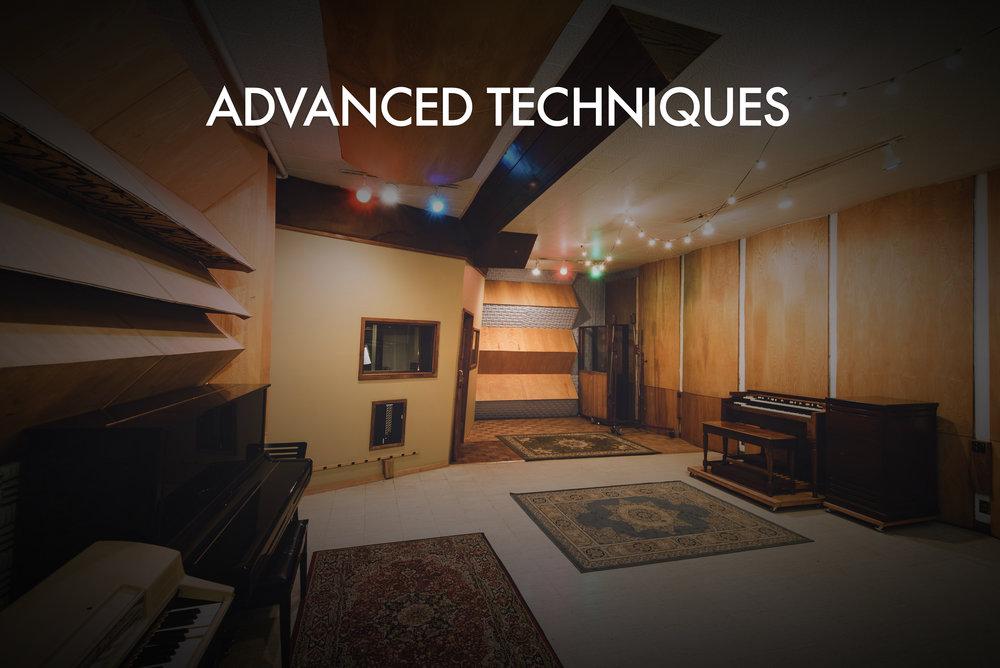 AdvancedTechniques.jpg