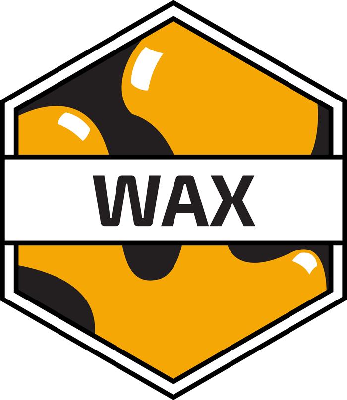 Sesh Wax