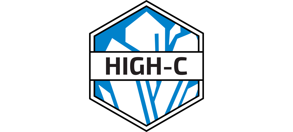 High-C-Badge.png