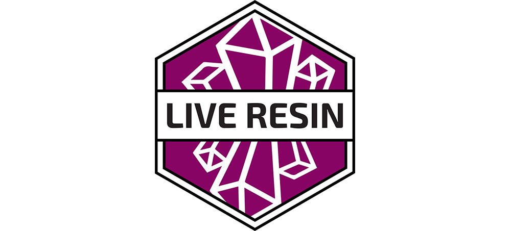 Live-Resin-Badge.png