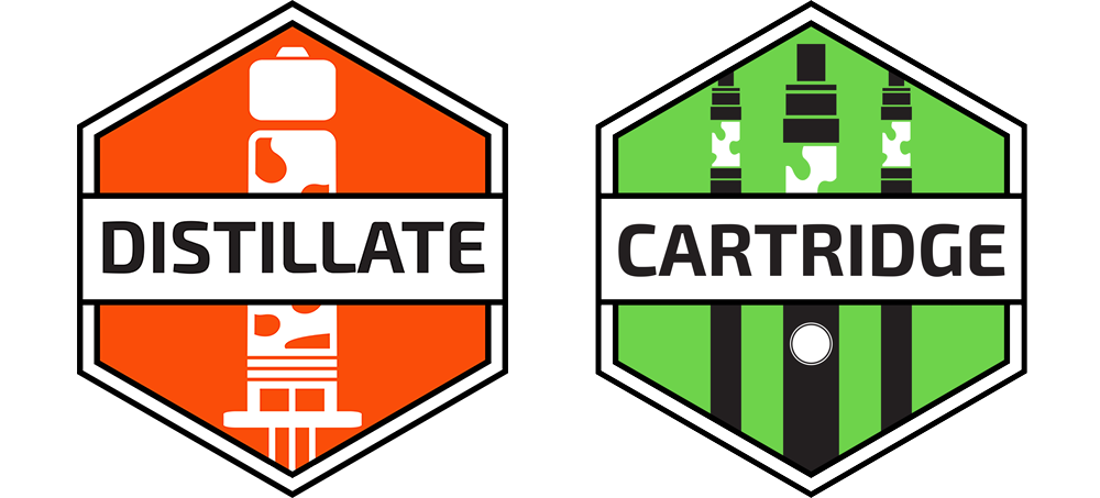Cartridge-and-distillate-Badge.png