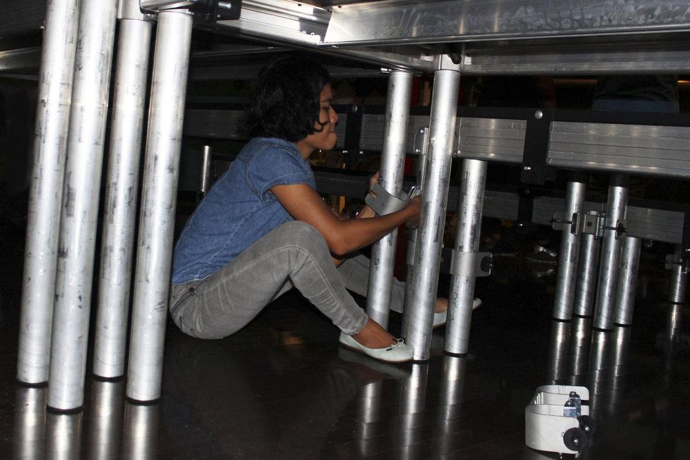 Floors_Risers012_v3.jpg