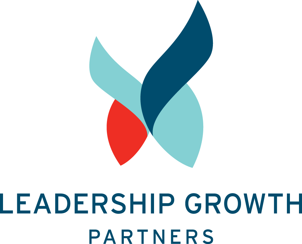 Leadership Growth Partners
