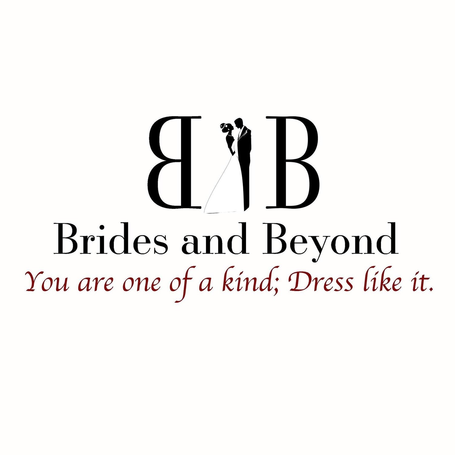 Brides and Beyond