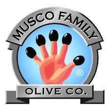 Musco Family Olive Co