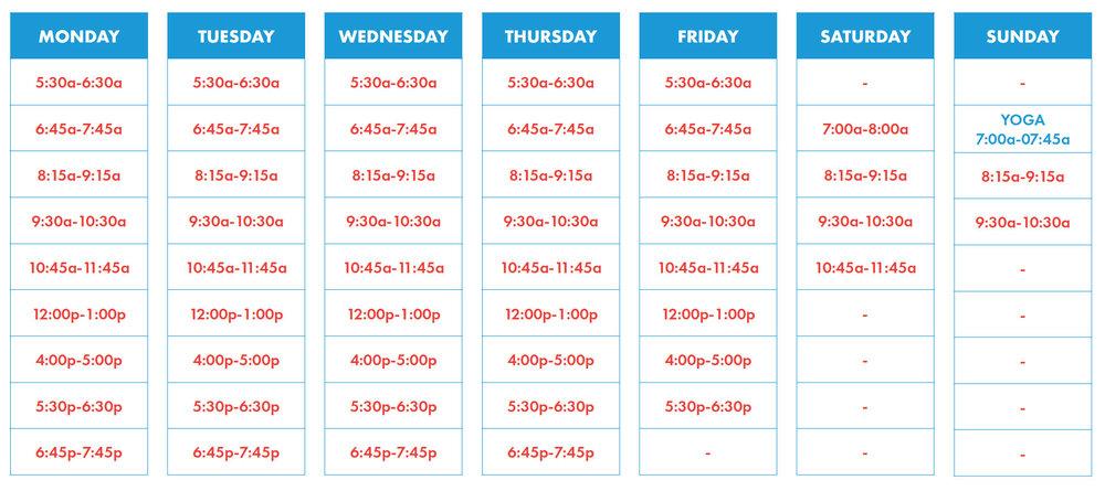Bond-Schedule.jpg