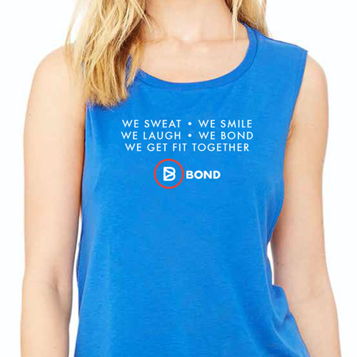 bond-fitness-shirt-02.jpg