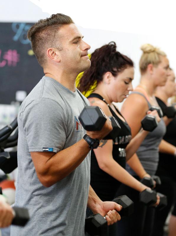 bond-fitness-class-3.jpg