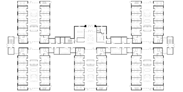 UHS LTU Plan-Formatted.jpg