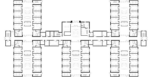 UHS LTU Plan-Formatted_lr.jpg