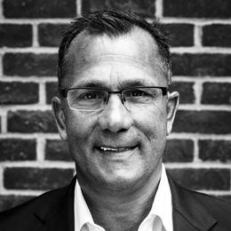 Jim Schmidt - Presidentjschmidt@theuniversityhousingsolutons.com