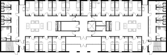 UHS Belmont Abbey_Plan.jpg
