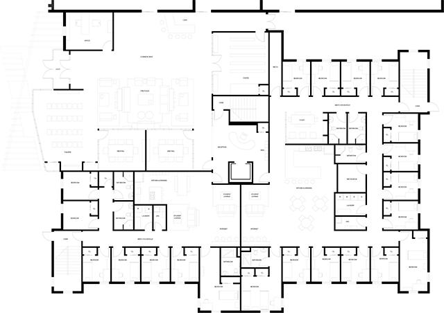 UHS Bowling Green_Plan.jpg