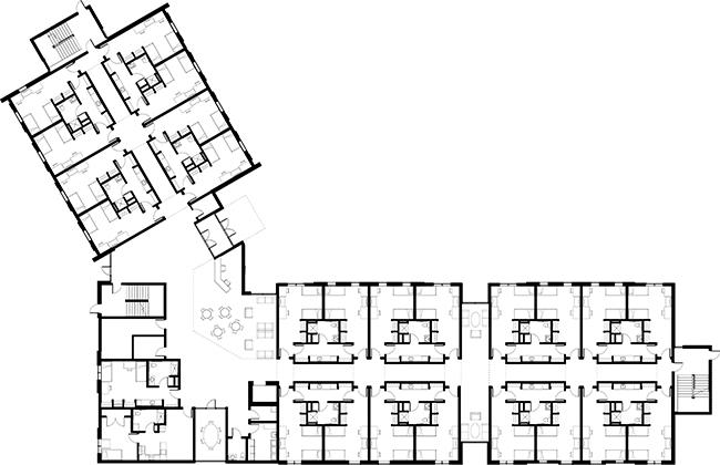 UHS Thomas More II_Plan.jpg
