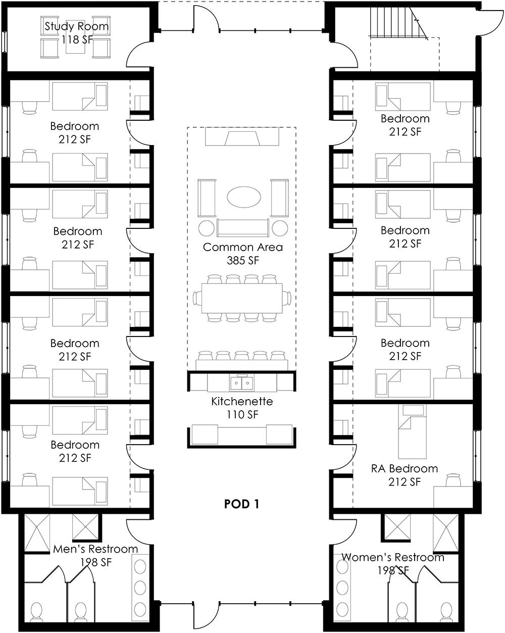 UHS Pod-Style_Plan.jpg