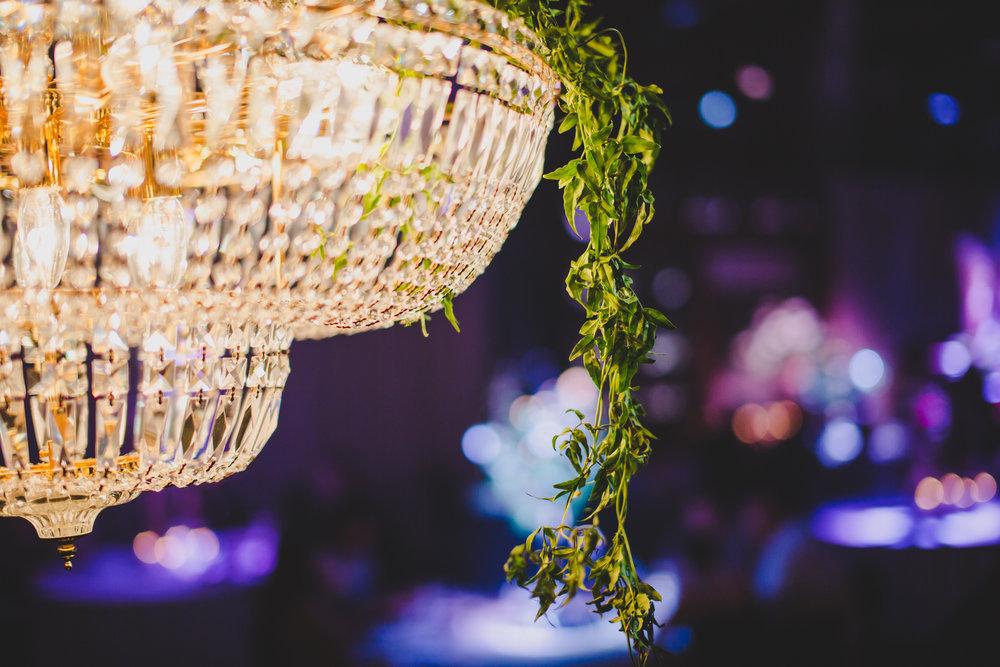 luxe chandeliers melbourne