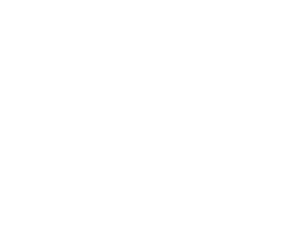 crown-logo copy1.png