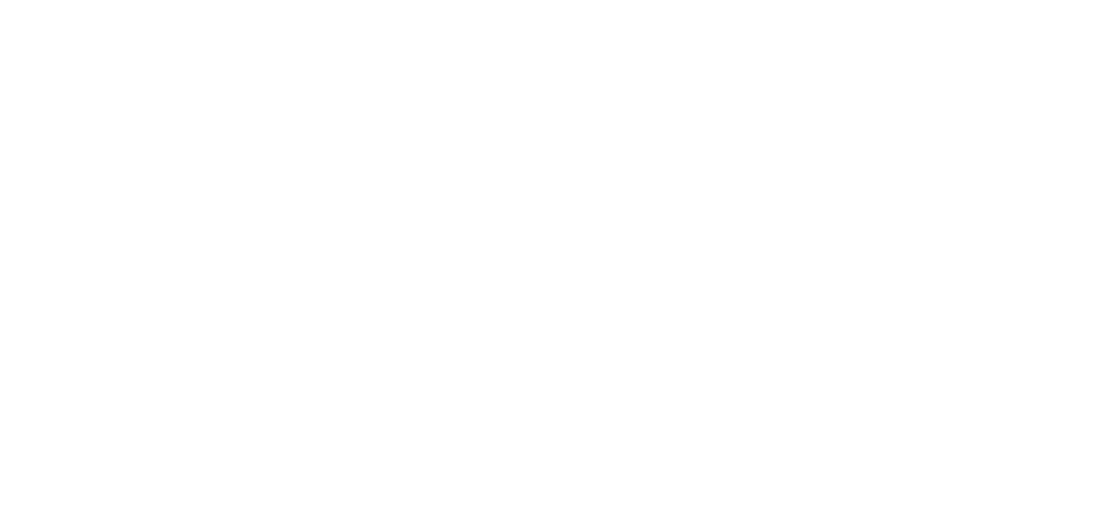 ACTIVE_LOGO_WHITE.png