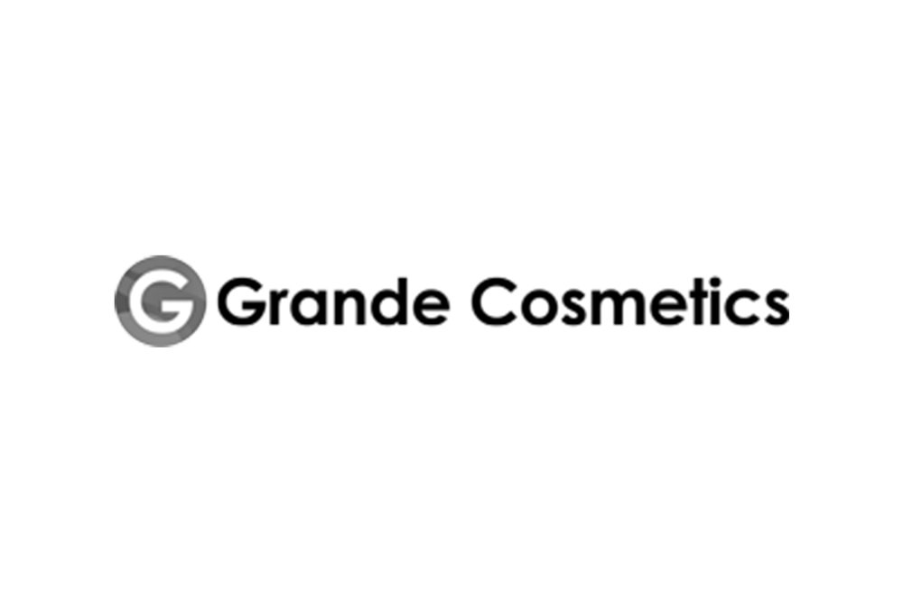 grande-cosmetics.jpg