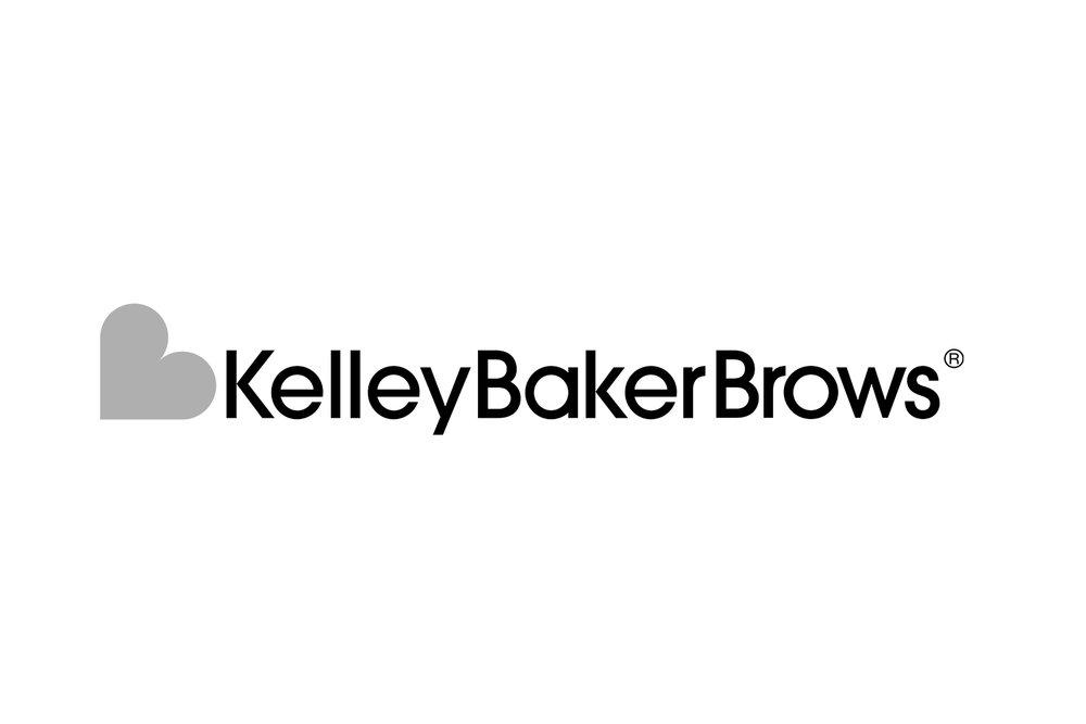 kelley-baker-brows.jpg