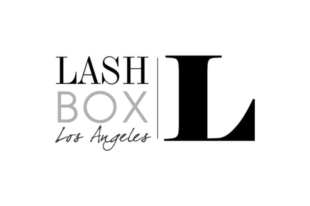 lash-box-LA.jpg