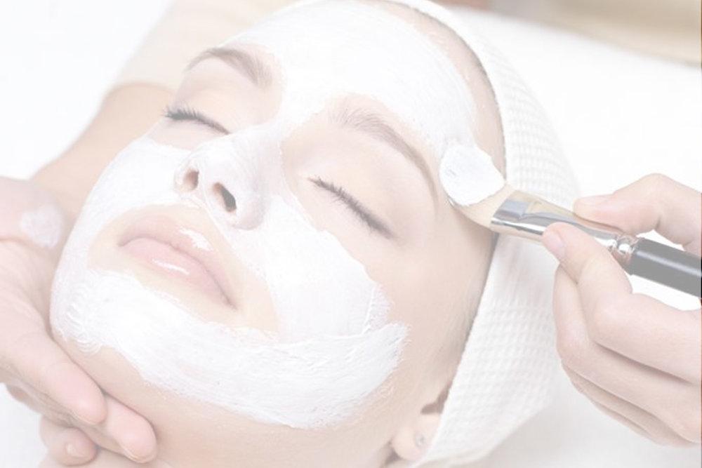 Beauty Treatments -