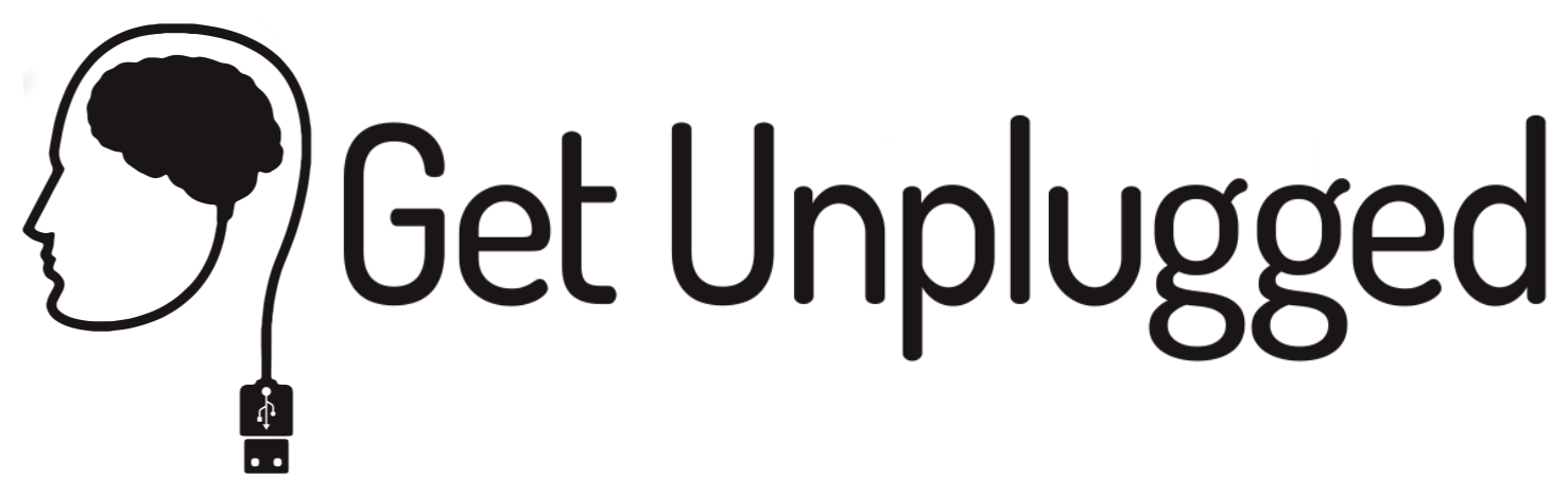 Get Unplugged