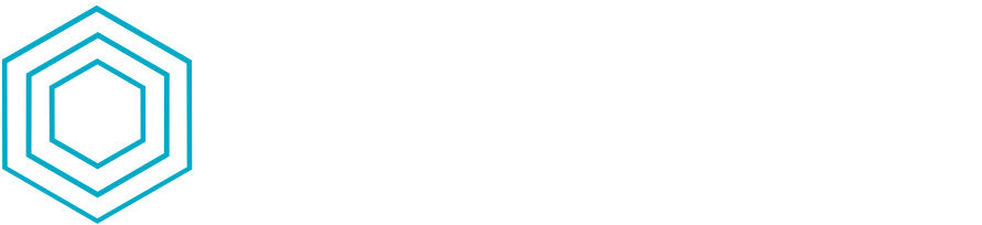 The MidTown Tech Hive