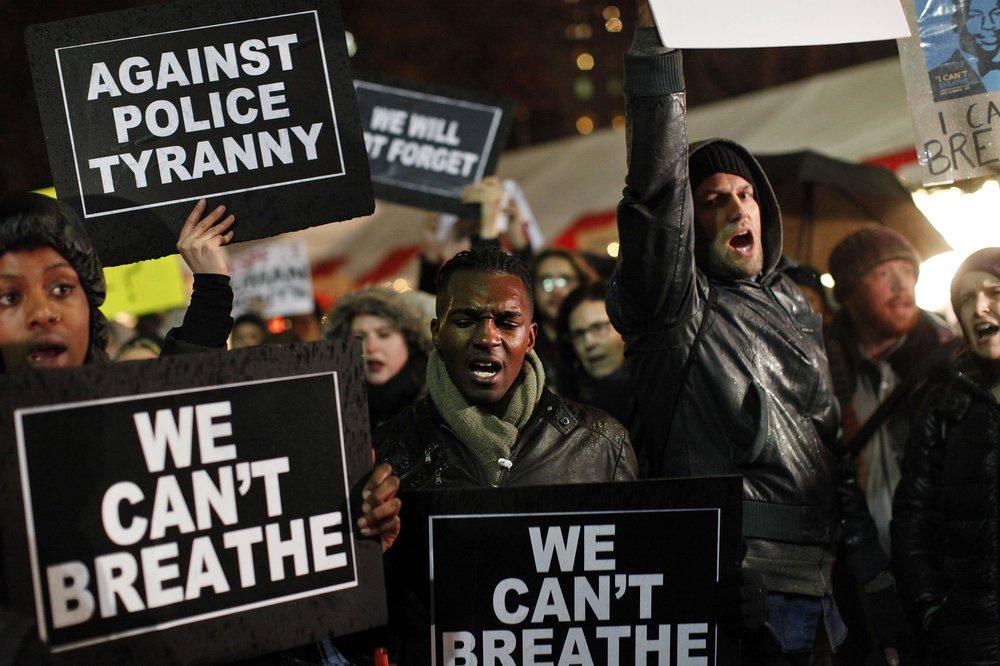 Photo credit: NBC News