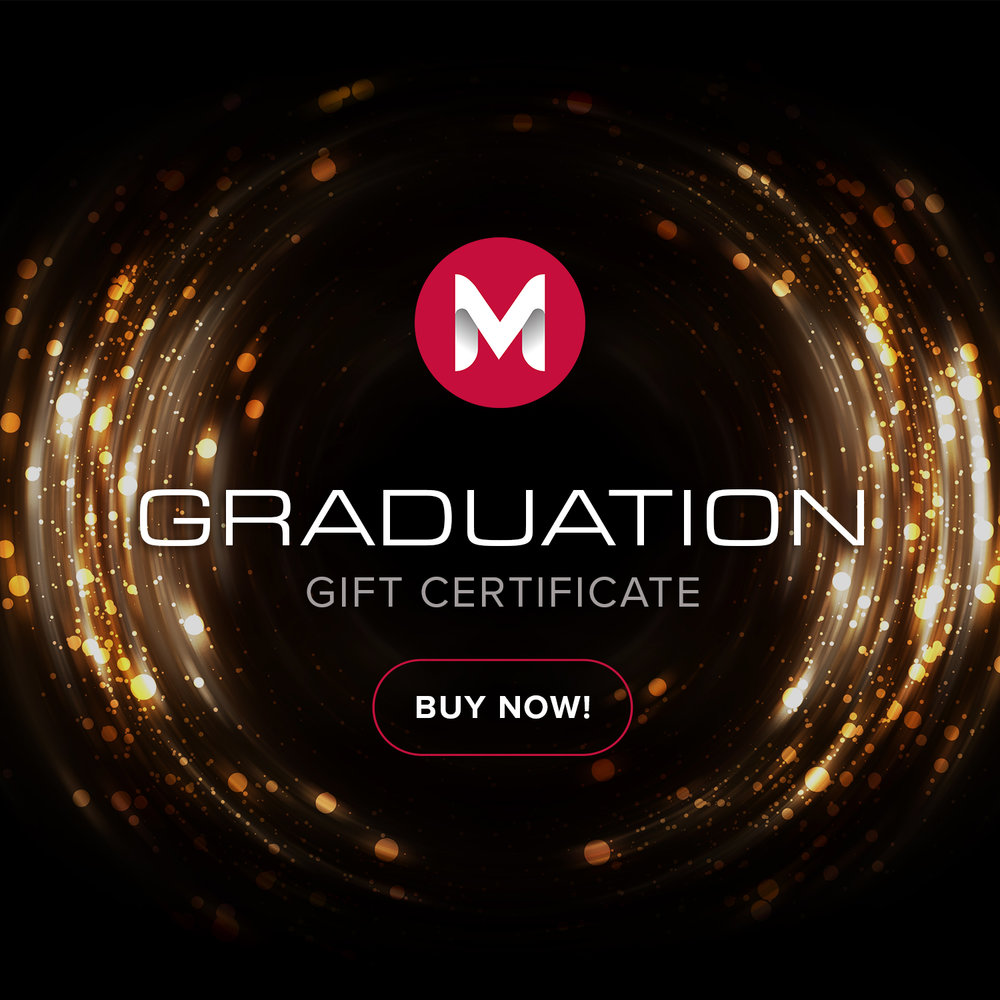 GC-graduation-buy now.jpg