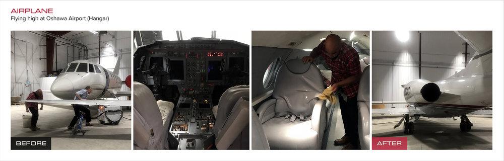 Gallery-Plane.jpg
