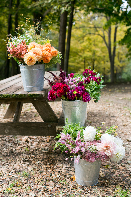 Bulk-Blooms_0002.jpg