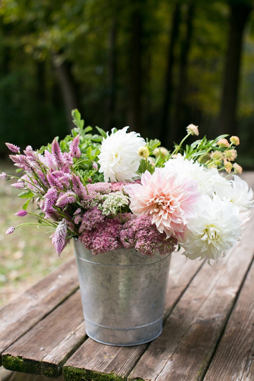 Bulk-Blooms_0001jpg