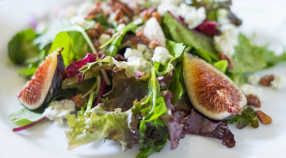 Fig-Salad.jpg
