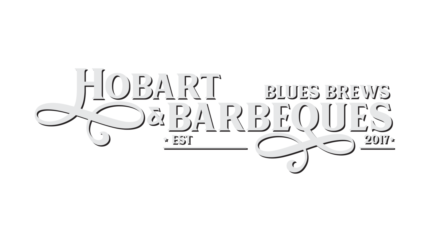 BLUES BREWS & BARBECUES