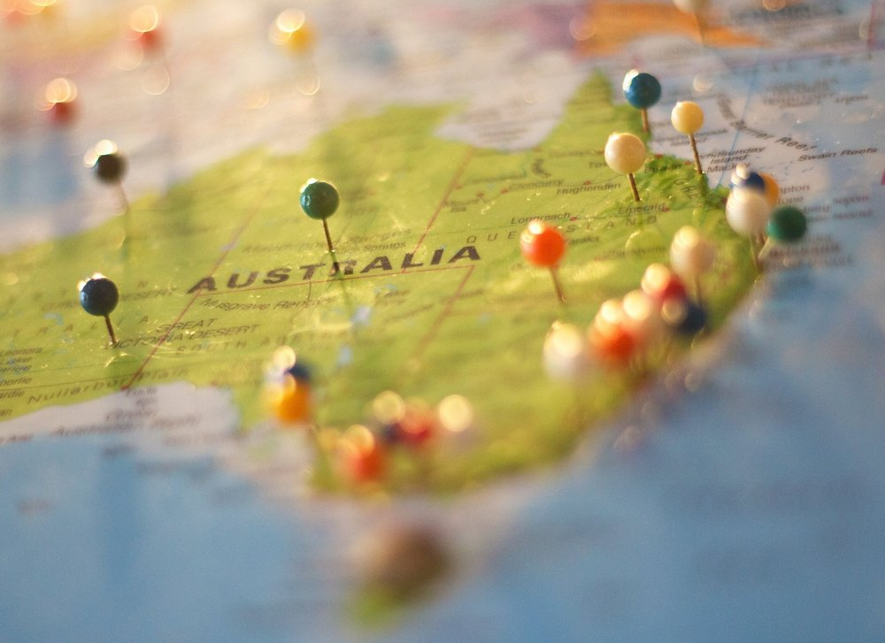 Complex cases - If you have criminal convictions, medical issues or any other circumstances which would impact your visa application we may be able to assist.