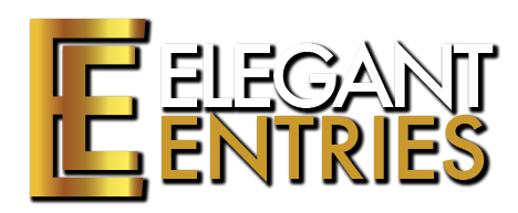 Elegant Entries