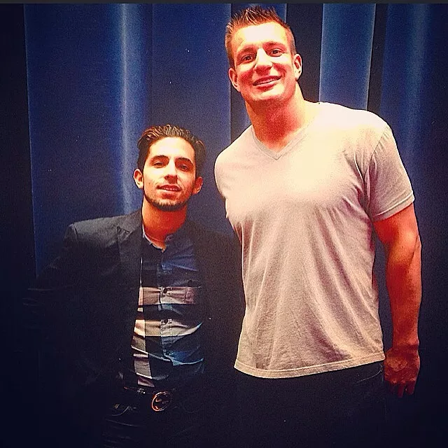 gronk.png