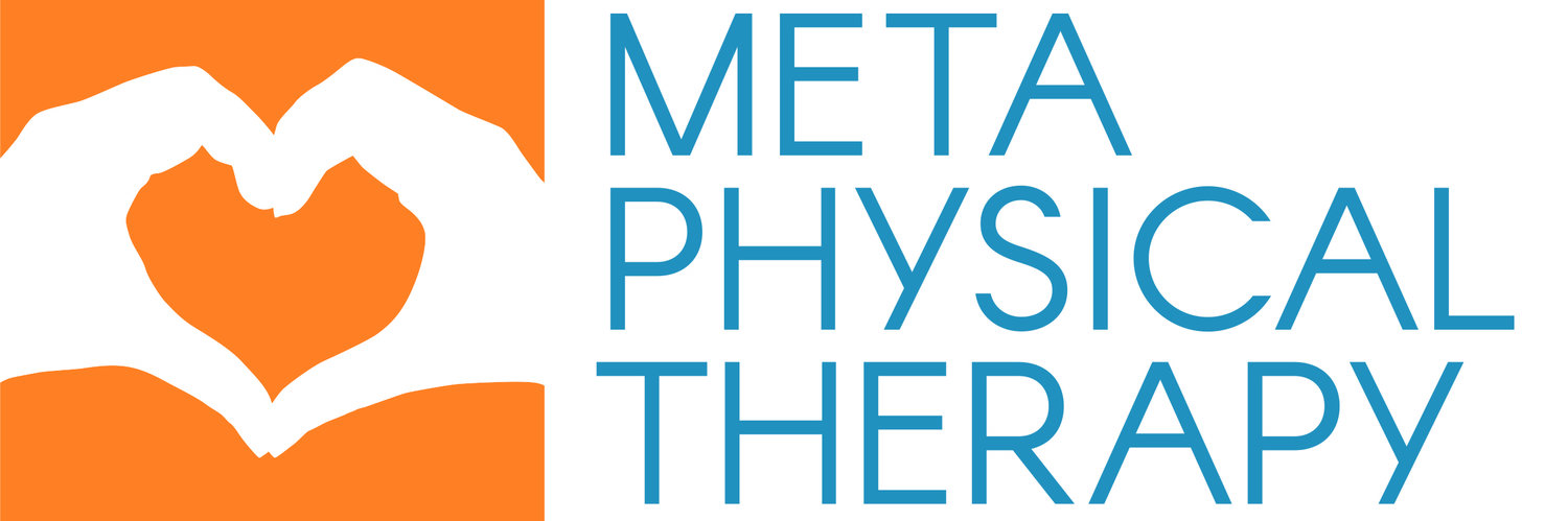 META PHYSICAL THERAPY