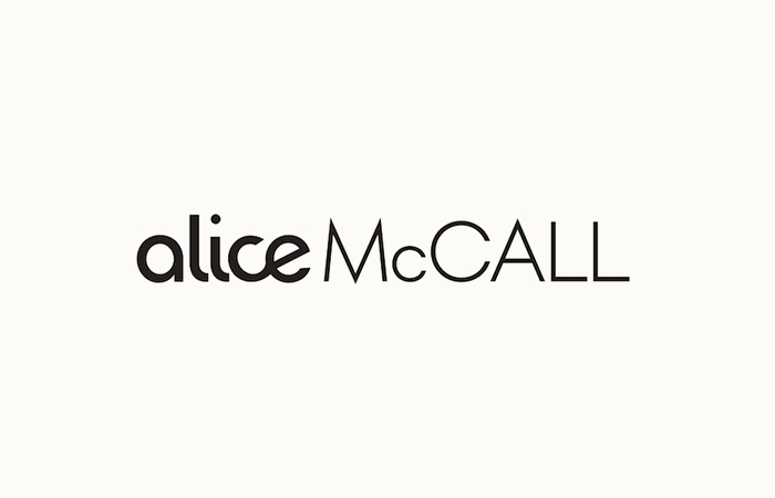 Alice-McCall.jpg