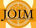 JOIM-Logo.png