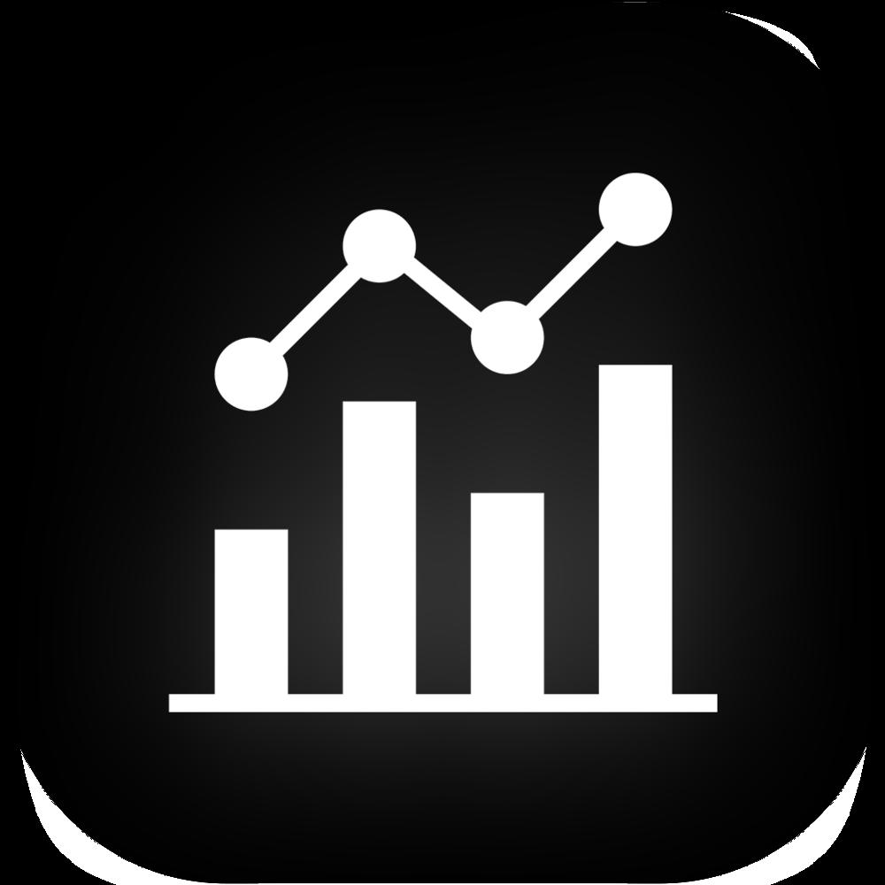 GFA BondSense Mobile Application